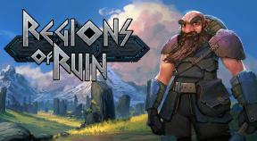 regions of ruin xbox one achievements