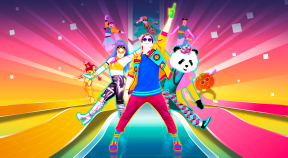 just dance 2018 xbox one achievements