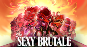 the sexy brutale ps4 trophies