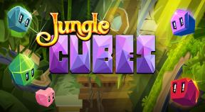 jungle cubes google play achievements