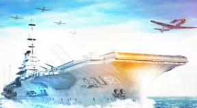 iv   navyfield iv steam achievements