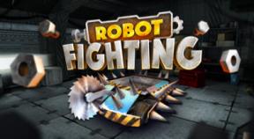 robot fighting steam achievements