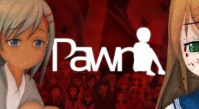 pawn steam achievements