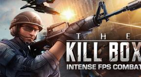 the killbox  arena combat steam achievements