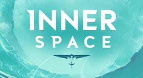 innerspace steam achievements