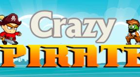 crazy pirate steam achievements