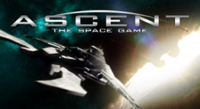 ascent the space game steam achievements