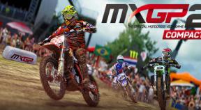 mxgp2 the official motocross videogame compact steam achievements