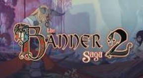 banner saga 2 gog achievements