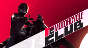 motorcycle club ps4 trophies