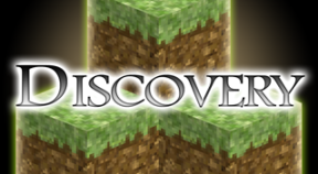 discovery ps4 trophies