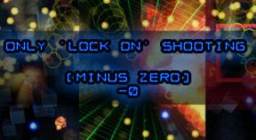 minus zero steam achievements