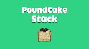pound cake stack google play achievements