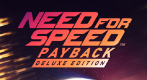need for speed payback deluxe edition origin achievements