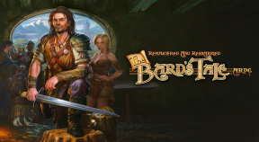 the bard's tale arpg   remastered and resnarkled xbox one achievements