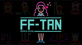 fftan by 111percent google play achievements