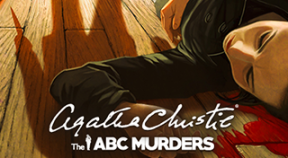 agatha christie the abc murders ps4 trophies