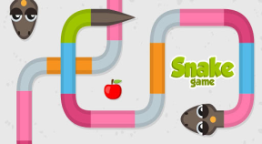 snake game google play achievements