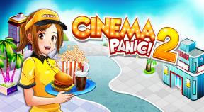 cinema panic 2  cooking quest google play achievements
