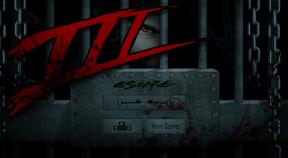 escape 3   the morgue google play achievements