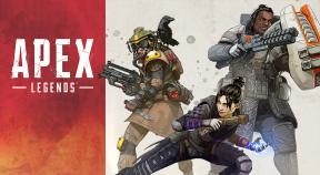 apex legends xbox one achievements
