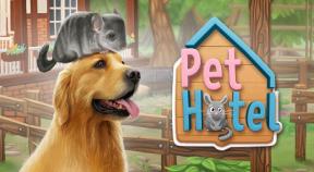 pethotel my animal boarding google play achievements