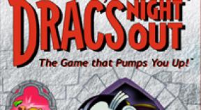 dracs night out retro achievements