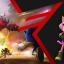Sonic Battler