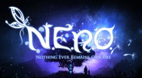 nero steam achievements