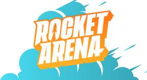 rocket arena ps4 trophies