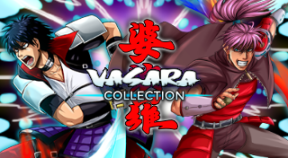vasara collection vita trophies