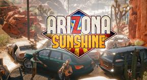 arizona sunshine xbox one achievements