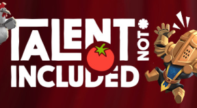 talent not included steam achievements