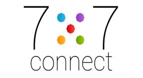 7x7 connect google play achievements