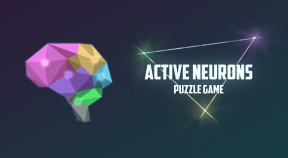 active neurons puzzle game xbox one achievements