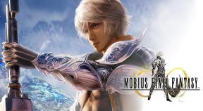 mobius final fantasy google play achievements