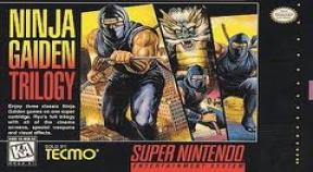 ninja gaiden trilogy retro achievements