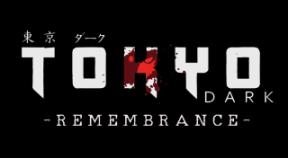 tokyodark remembrance ps4 trophies