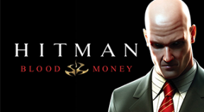 hitman  blood money ps4 trophies