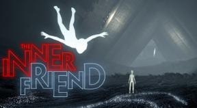 the inner friend steam achievements