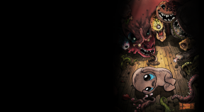 the binding of isaac  rebirth xbox one achievements
