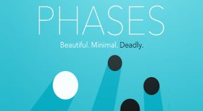 phases google play achievements