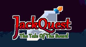 jackquest ps4 trophies