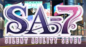 sa7 silent ability seven vita trophies