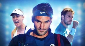 tennis world tour xbox one achievements