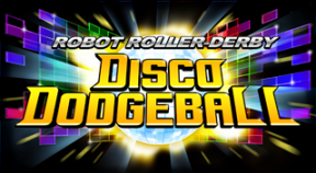 disco dodgeball remix ps4 trophies