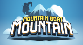 mountain goat mountain google play achievements