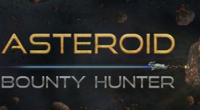 asteroid bounty hunter steam achievements