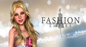 fashion empire boutique sim google play achievements