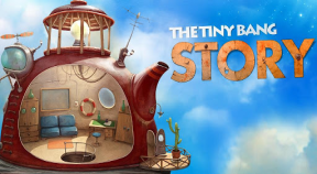 the tiny bang story google play achievements